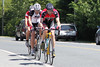 lead 40's; f-r; Steve, Simon, Peter