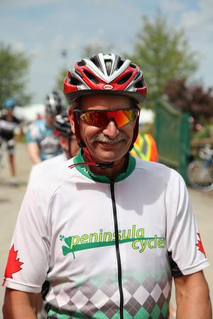 Frank Hershman 60-64