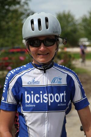 Carol Quade, 59