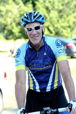 David Beggs, 55-59