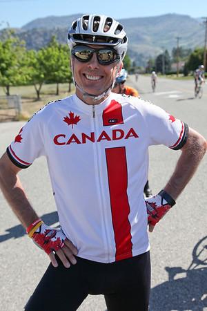 Allan Ceccon, 55