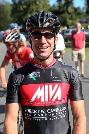 Ian Smith, 45-49