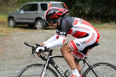 Ken Moselle (61), 1:09:54