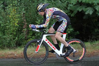 David Steen (71), 1:05:08
