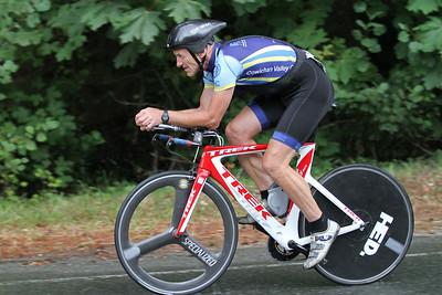 Mike Sevcov (60), 1:05:55