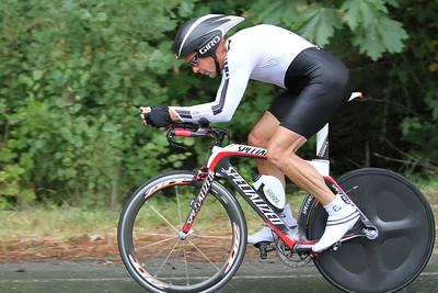 Mike Adams (60), 1:05:06