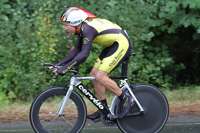 Brian Marsh (56), 0:57:18