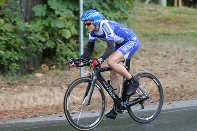 Carol Quade, (59), 1:17:35