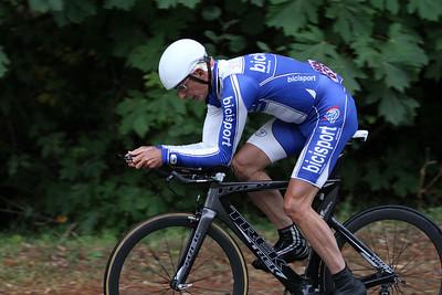 Roy Quade, (65), 1:07:29