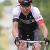 David Dunnison (55), 2:25