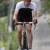 Alex Daethel (34), 2:57