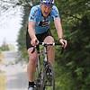 Mike Sevcov (60), 3:08