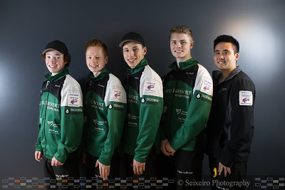 BC U18 Championship 2019