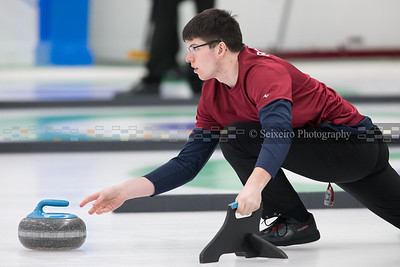 BC U18 Championship 2019  PC: Seixeiro Photography