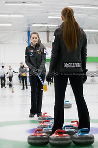 BC U18 Championship 2019  PC: Seixeiro Photography