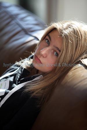 TatianaRoesli-K_0122