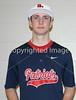 Wielfaert Lucas BD Baseball 2015