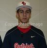 Snyder Noah BD Baseball2015