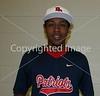 Pizana Martel BD Baseball 2015