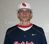 Mueller Matt BD Baseball 2015
