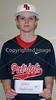 Hatfield Jamie BD Baseball 2015