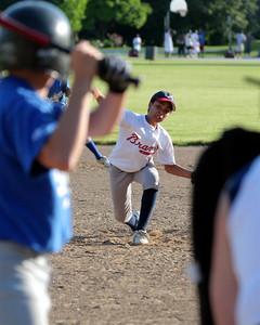 BD Youth Baseball