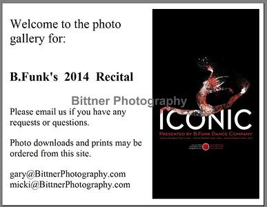 BFunk_Recital_2014_May_31
