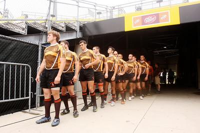 BG Rugby 7s Championship