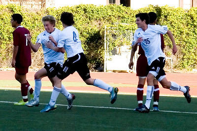 First Goal Sequence / #6 of 6