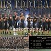 football srs-print