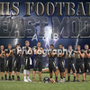 football srs-site