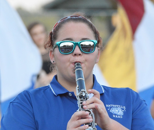 """Christopher Aune 