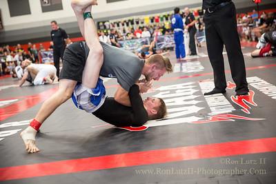 NAGA Wisconsin Grappling Championship - 2015