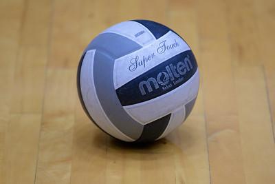 BK Volleyball 2018