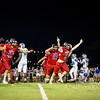 Bartram Trail HS vs. Bishop Kenny HS (August 29, 2014)