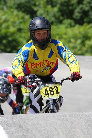 BMX_CDL0879