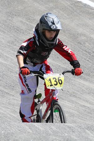 BMX_CDL1066