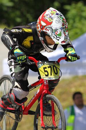 BMX_CDL1156
