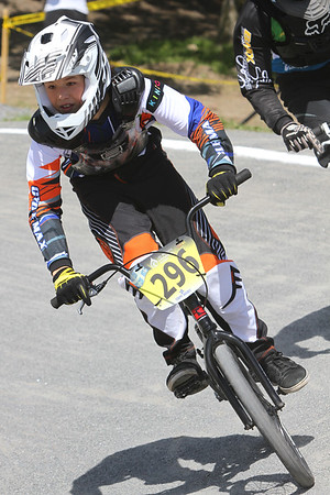 BMX_CDL0656