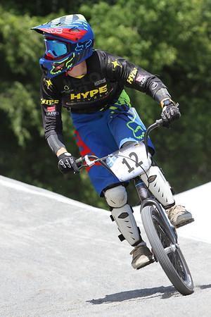 BMX_CDL1934