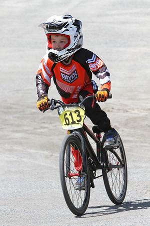 BMX_CDL2008