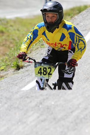 BMX_CDL1536