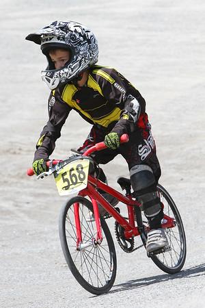 BMX_CDL2004