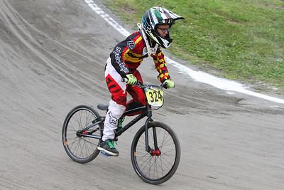 BMX_GAT0367