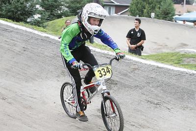 BMX_GAT0930