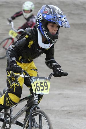 BMX_GAT1783
