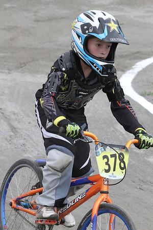 BMX_GAT1684