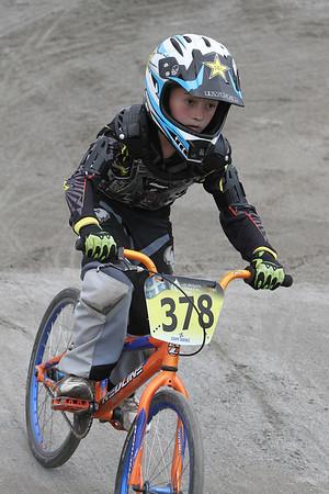 BMX_GAT1682