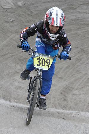BMX_GAT1702