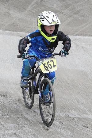 BMX_GAT1649